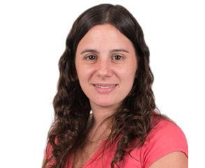 Marina Ciriello