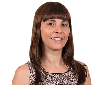 Paola Ruscelli