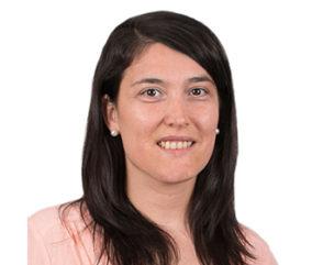 Verónica Croce