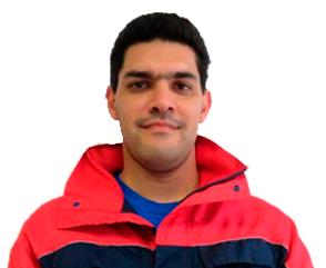 Miguel Visciglia