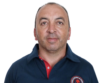 Silvio Penice