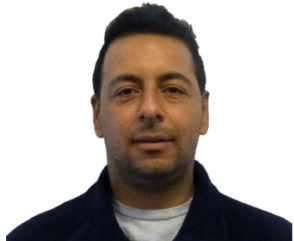 Raúl Silva