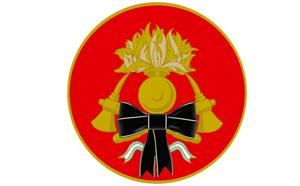 Profundo dolor en el Sistema Nacional de Bomberos por la muerte en acto de servicio de un bombero de Salta