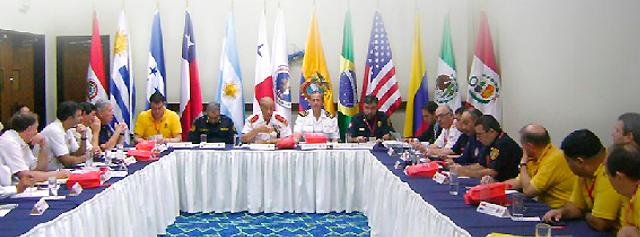 La OBA realizá su asamblea anual 2014 en Chile