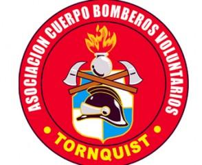 Bomberos Voluntarios de Tornquist