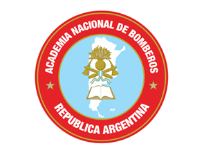 ACADEMIA NACIONAL DE BOMBEROS