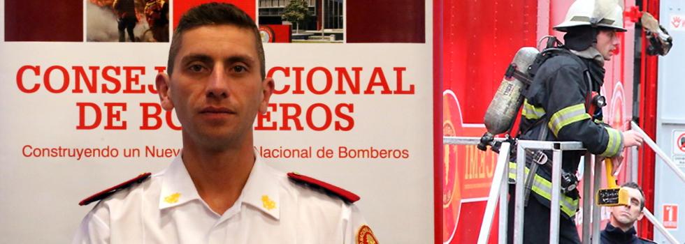 Dos dias de duelo por el fallecimiento de Sergio Morales