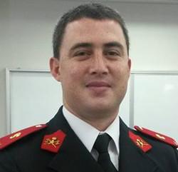 Federico Albarracin