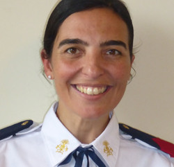Marina Martínez Meijide