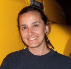 Paula Arbeleche