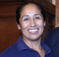 Rosana Canavides
