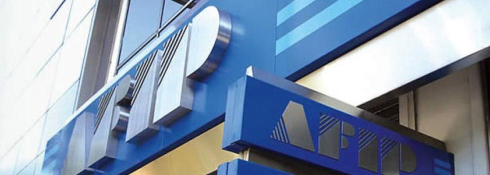 Atención! Nuevo procedimiento de AFIP para acceder a la Tasa Reducida del Impuesto sobre Débitos y Créditos Bancarios