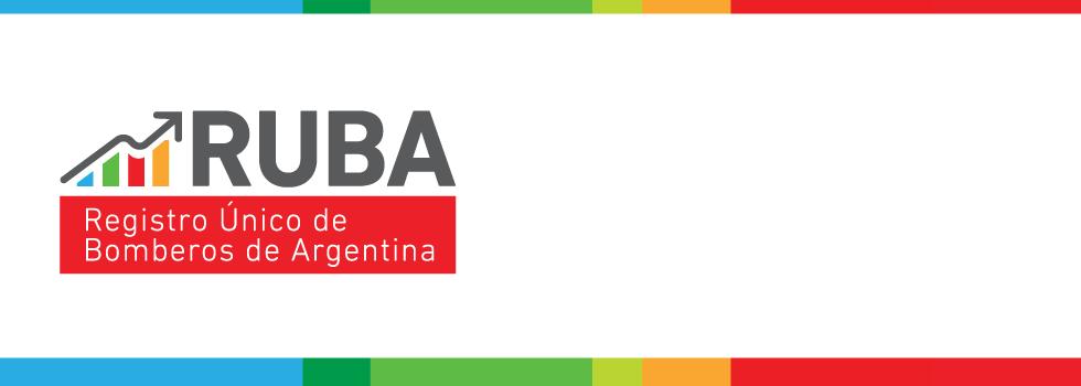 RUBA 3.10: Nueva Versión, nuevas funcionalidades
