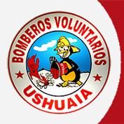 BBVV Ushuaia