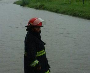 Informe CUO: Inundaciones en Tucumán