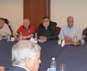Resoluciones ministeriales y análisis de proyectos parlamentarios