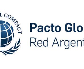 El Consejo Nacional y Fundación Bomberos de Argentina se suman a la Red Argentina del Pacto Global
