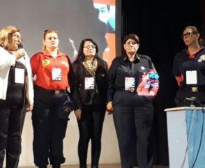 Corrientes realizó su III Encuentro Provincial de Género