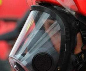 Empresarios inescrupulosos juegan con la vida de los bomberos