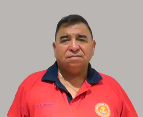 José Exequiel Álvarez