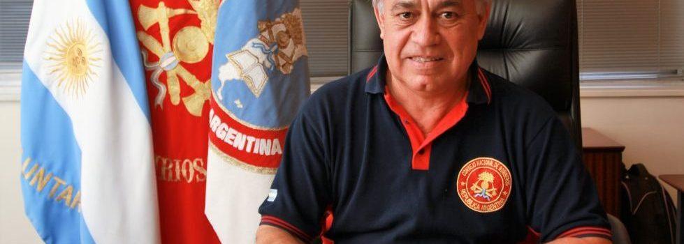 24º Aniversario de la tragedia de Puerto Madryn
