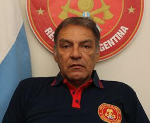 José Néstor Campos