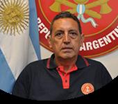 Milton Canale