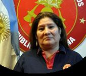 Lourdes Fernández Poblete