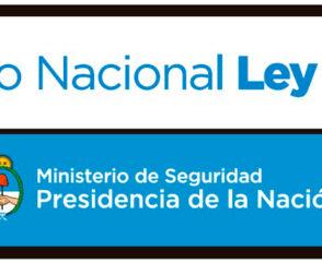 Adquisición de bienes muebles e inmuebles a través del Subsidio Nacional