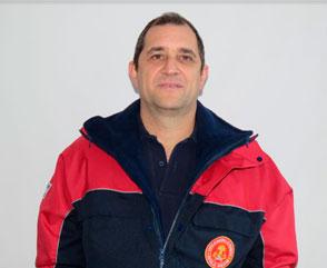 Carlos Balmaceda