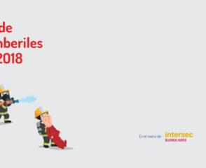 Llega el Desafío de Habilidades 2018