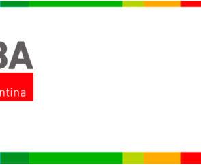 Nueva Versión RUBA: siguen las mejoras y optimizaciones del sistema