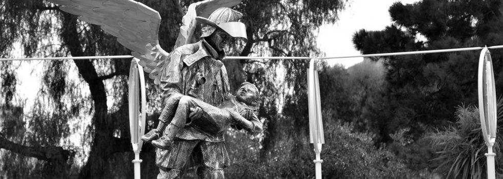25 años de la Tragedia de Puerto Madryn