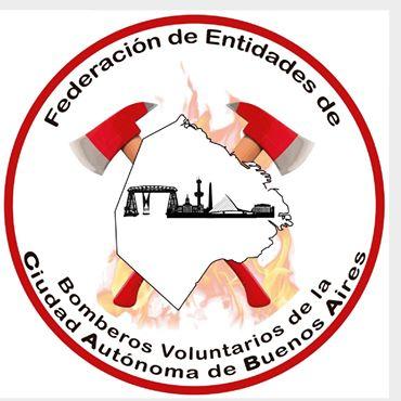 Federación Ciudad Autónoma de Buenos Aires