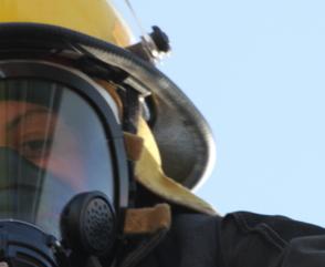 La experiencia como preparación ante la emergencia