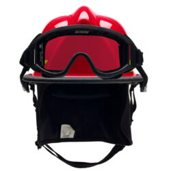 Casco Rescate e Incendios Bullard USRX