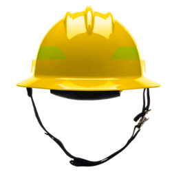 Casco Incendio Forestal Bullard 911